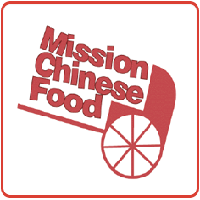 Mission Chinese Food Chinese Restaurants NY