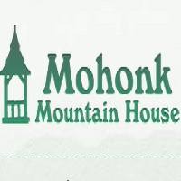 Mohonk Mountain House Cool Getaways In NY