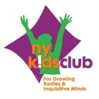 New York Kids Club in NY Art Parties