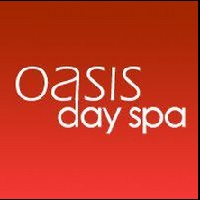 Oasis Day Spa Maternity Spas in NY