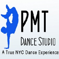 PMT Dance Studio Hip Hop Dance Classes in NY