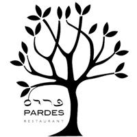 Pardes Restaurant Best Kosher Restaurants