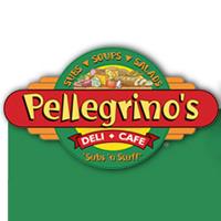 Pellegrino's Deli Best Italian Restaurants