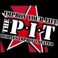 People's Improv Theater in NY Improv Classes