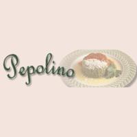 Pepolino Best Italian Restaurants