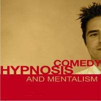 Peter Juris Stage Hypnotist in NY Hypnotists
