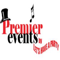 Premier Events NY Boys Party
