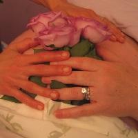 Prenatal Massage Center of Manhattan Maternity Spas in NY