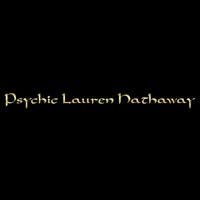 Psychic Lauren Hathaway in NY Psychic