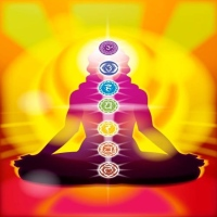 Psychic Readings By Lisa in NY Psychic