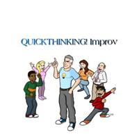 QuickThinking! Improv in NY Improv Classes
