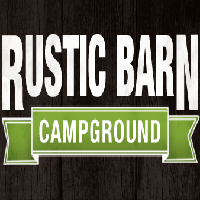 Rustic Barn Campground Camping Parties In NY