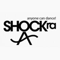 SHOCKra Dance Studio Ballet Ballet School In NY