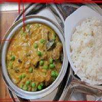 Saravana Bhavan Best Vegetarian Restaurants in NY