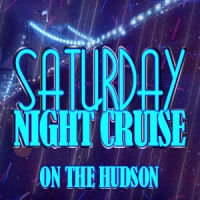 Saturday Night Cruises in NY Dinner Cruises