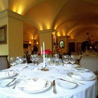 Scalini Fededi-Tribeca Best Italian Restaurants