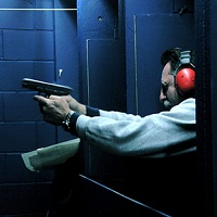 Seneca Sporting Range Shooting Ranges in NY