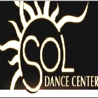 Sol Dance Center Hip Hop Dance Classes in NY