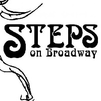 Steps On Broadway Hip Hop Dance Classes in NY