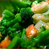 Tang Pavillion Chinese Restaurants NY