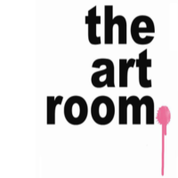 The Art Room In NY Art Parties