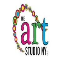 The Art Studio NY in NY Art Parties