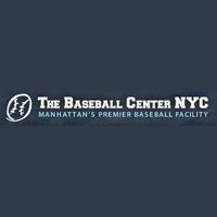 The Baseball Center NYC in NY Batting Cages