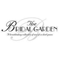 The Bridal Garden in NY Wedding Dresses