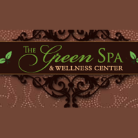 The Green Spa Maternal Spa in NY