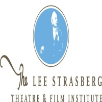 The Lee Strasberg Theatre and Film Institute in NY Improv Classes