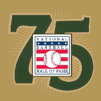 The National Baseball Hall of Fame and Museum Cool Getaways In NY