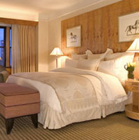 The New York Palace in NY Best Luxury Hotels