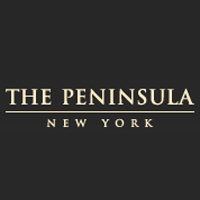 The Peninsula New York in NY Best Luxury Hotels