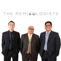 The Remixologists in NY Wedding DJ's