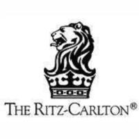 The Ritz-Carlton New York in NY Best Luxury Hotels