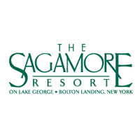 The Sagamore Cool Getaways In NY