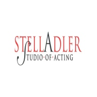 The Stella Adler Studio of Acting in NY Improv Classes