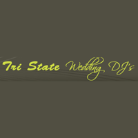 Tri State Wedding Djs in NY Wedding DJ's