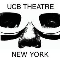 Upright Citizens Brigade Theatre in NY Improv Classes