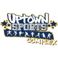 Uptown Sports Complex in NY Batting Cages