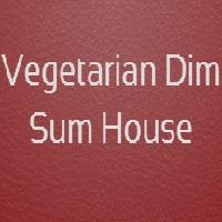 Vegetarian Dim Sum House Best Vegetarian Restaurants in NY