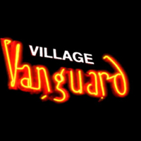 Village Vanguard Jazz Clubs in NY
