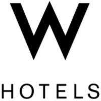 W New York in NY Best Luxury Hotels