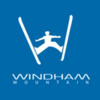 Windham Mountain in NY Adventure Getaways