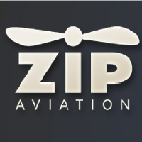 Zip Aviation Airplane Rides in NY