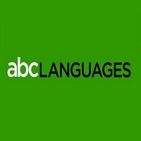 abc languages french classes ny