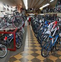 adt-bike-shop-in-queens