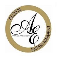 alden entertainment wedding djs ny