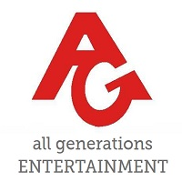all generations entertainment wedding djs ny