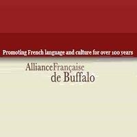alliance francaise de buffalo french classes ny